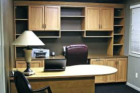 home office cabinets. Home Office Cabinets Cabinetry Ideas Custom Storage Tailored Living 9