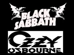 Browse millions of popular ozzy wallpapers and ringtones on zedge and personalize your phone to suit you. Primus With Ozzy Osbourne N I B 2000 Music Video 52 Rock Roll Song