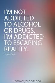 Addiction Quotes Stunning Addiction Quotes And Sayings