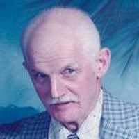Obituary of Raymond E. MacGibbon   Courtney Funeral Home