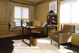 simple home office ideas magnificent. Stunning Home Office Interior Of Nifty Entrancing Simple Ideas Magnificent R