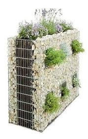 Small Picture 19 best Gabion images on Pinterest
