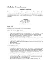 Music Resume Template Fun Music Resume Template 100 Musician Sample Musical Theater In 6