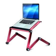 computer lap desk for bed computer lap desk for bed computer lap desk for bed portable computer lap desk for bed