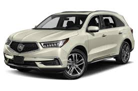2018 acura mdx pictures. wonderful acura 2018 acura mdx intended acura mdx pictures