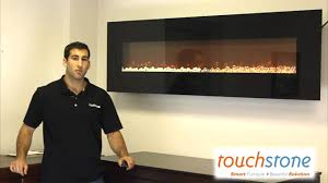 onyl 72 inch wall mounted electric fireplace installation and settings you
