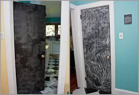 bedroom door designs tumblr.  Door Another  In Bedroom Door Designs Tumblr R
