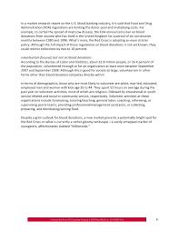 documentclass thesis lyx aviation risk management essays custom media bias research papers do research papers have a cover page custom barack obamas speech essay