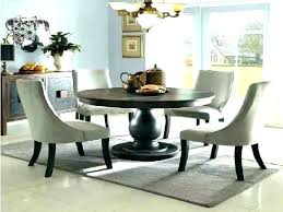 modern round dining table set round dining table set for 6 lovely dining table set with