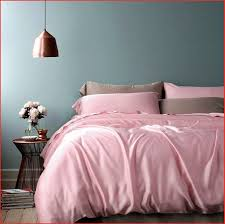 colorful queen comforter sets 98849 teen girls pink dusty pink rose bedding sets