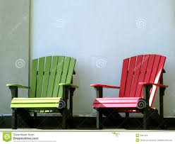 charming resin adirondack chairs as outdoor furniture