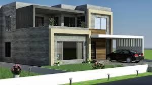 Modern 3 Bedroom House Design Modern 3 Bedroom House Design Home Design Ideas