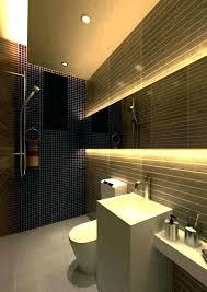 Bathroom lighting recessed Bathroom Vanity Bathroom Led Recessed Lighting Recessed Lighting For Bathroom Recessed Led Bathroom Lights Recessed Recessed Bathroom Led Blissweddinginfo Bathroom Led Recessed Lighting Blissweddinginfo