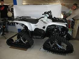 yamaha atv for sale. 2012 yamaha grizzly 700 fi eps special edition atv atv,yamaha atv, atv part, chinese buy price, sport manufacturer, for sale