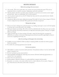 Medical Student Resume Examples