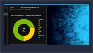 Wvd Windows 10 Multi Session Intune Hybrid Azure Ad Support