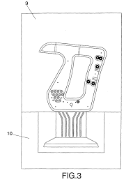kubota mx5100 wiring diagram solution of your wiring diagram guide • m9540 kubota wiring schematic kubota mx5100 wiring diagram kubota l5030 kubota l3430