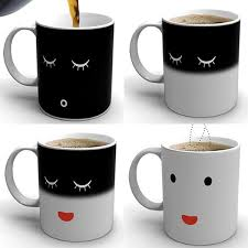 Mug Design Ideas 10 Creative Design Ideas Offering Perfect Gifts For Coffee Lovers