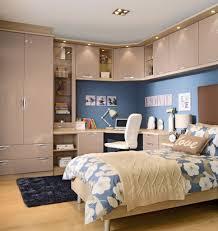 childrens fitted bedroom furniture. Copenhagen_cappucino_bedroom Childrens Fitted Bedroom Furniture