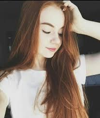 Ashleigh Ross | Red hair woman, Beautiful redhead, Strawberry blonde