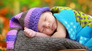 Free Baby Hd Cute Animated Cell Phone Wallpapers Wonderful Download