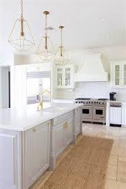 lighting above kitchen sink. Recessed Lighting Above Kitchen Sink Beautiful Fresh Awesome Light C