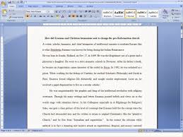 Professional Paper Writing Services USA