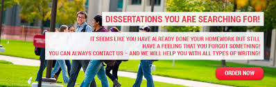 we offer quick research paper help for students all over the world
