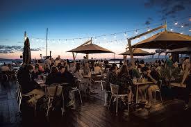 vermont restaurants can open for