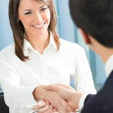 Resume Services In Boulder And Denver To Help You Get Interviews