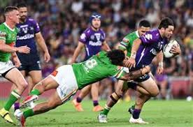 Matt burton ranked sunday's thumping win against south sydney among the most special of his young career as the dubbo boy. South Sydney Rabbitohs Vs Penrith Panthers Predictions Tips