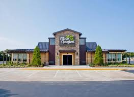 after 25 years at mainplace olive garden plans to close and relocate