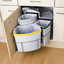 Kitchen Bin Kitchen Bins Kitchen Waste Bins Steel Kitchen Bins Magnet Trade