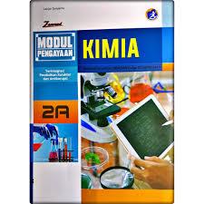 Selamat berjumpa kembali, berbicara mengenai pera. Lks Kimia Sma Ma Kelas Xi 11 Semester 1 2020 2021 Zamrud Shopee Indonesia