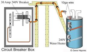 220 wall heater wiring diagram wiring diagram technic wiring diagram for 220 volt baseboard heater bookingritzcarlton infoimage wiring diagram for 220 volt baseboard heater