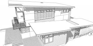 modern architecture sketch. House Architecture Sketch Architectural Designs Drawings - Hypnofitmaui Modern E