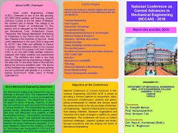 english essay tutorial pt3 report