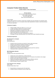 Skills And Abilities Resume Examples 100 computer skill resume examples memo heading 55