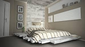 pallet furniture plans bedroom furniture ideas diy. DIY Wooden Pallet Furniture Bedroom Made From Pallets 10 Creative Bed Design Ideas Rilane We Aspire To Inspire Plans Diy M