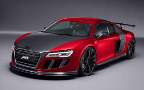 audi r8 wallpaper black and red.  Audi Amazing Red Car Audi R8 Sport Wallpaper HD 9475  High  Intended Black And U