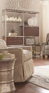 Where To Start When Decorating A Living Room Living Room Design Ideas And 10000 Giveaway Setting For Four