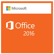 Microsoft Office 2016 Professional Esd Keyking