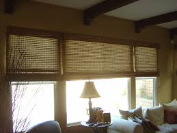 Amazoncom 1Jcpenney Vertical Window Blinds