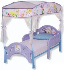 Transitions from crib to toddler bed | baby girls | Pinterest ...