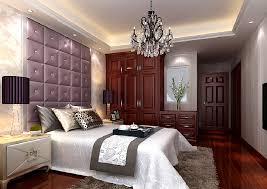 interior inexpensive chandeliers for bedroom
