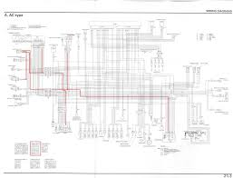 cbr 600rr wiring diagram simple wiring diagram site 2005 honda cbr600rr wiring diagram wiring diagram libraries 2003 cbr600rr wiring diagram cbr 600rr wiring diagram