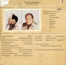 Criminal Record Template Criminal Record Template Google Search Criminal Records