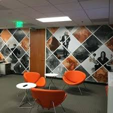 Home office design cool office space Decorating Ideas Fresh Living Room Thumbnail Size Wall Design Inspiration Office Designs Cool Stickers Home Cool Home Irlydesigncom Wall Design Inspiration Office Designs Cool Stickers Home Fresh