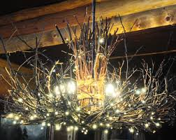 oriental outdoor lighting. the appalachian rustic outdoor chandelier 5 candle cabin lighting oriental