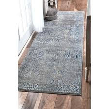 area rugs runners match kitchen throw coordinating and